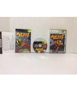 Pac-Man World 2 (Microsoft Xbox, 2002) - $11.88