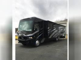2019 NEWMAR BAY STAR 3401 FOR SALE IN Rehoboth, MA 02769 - $130,000.00