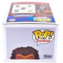 Funko Pop! Retro Toys Masters of the Universe MOTU Grizzlor #40 Vinyl Figure image 6