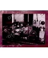 "AUTO RACE 5"" X 7"" ORIGINAL BOBBY DAY STOCK CAR PHOTO VG - $31.53"