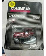Ertl 1/64 Scale Die-cast Metal Case 8940 - $20.00