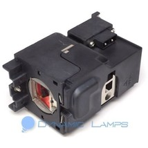 TLPLV8 TLP-LV8 Replacement Lamp For Toshiba TDP-T45 TDP-T45U Projectors - $48.99