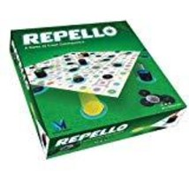 Repello- A game of Great Consequences - $41.97