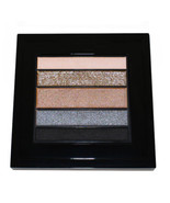 MAC Smokeluxe VELUXE PEARLFUSION Eye Shadow Palette PINK WHITE Bronze NE... - $29.90
