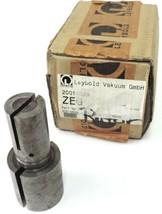 LEYBOLD VACUUM PRODUCTS 20014629 HIGH VAC ROTOR image 2