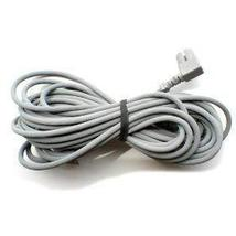 Kirby G3 Cord Ass'y by Kirby - $47.03