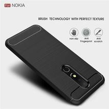 Shockproof Phone Case For Nokia X6 Case X3 X5 X7 Nokia 2.1 3.1 5.1 6.1 7.1 Plus  - $11.47