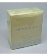BURBERRY  Eau de Parfum Spray 50ml / 1.7Fl.oz NIB - $34.60