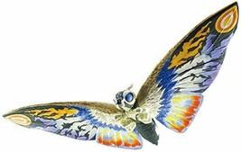 *Movie Monster EX Series Rainbow Mothra - $58.31