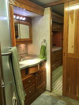 2006 Beaver Monterey Pacifica IV for sale by Owner Florence, Az 85132 image 10