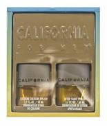 California Par Dana 1.7 oz / 50 ML Cologne Éclaboussure & Après-rasage pour - $136.15