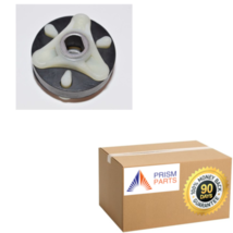 For Whirlpool Washer Direct Drive Motor Coupling # PM3983693X73X4 - $13.81