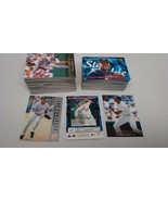 1995 Upper Deck Baseball Card Set 1-224 NM/M (Missing a few) - $19.25