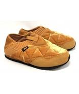 Teva Women's Ember Moc Slip-On Drop-In Slipper Sneaker Velvet Amber 1093310 - $49.99