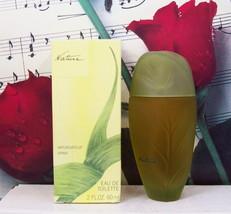 Yves Rocher Nature EDT Spray 2.0 FL. OZ. - $69.99