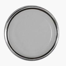 Mehron Monster Grey Star Blend Cake Pancake Water Base Stage Makeup Prof... - $13.29