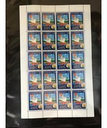 San Marino Riccione L800 m/s 1998 mnh  stamps - $15.95