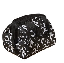 Fit & Fresh Charlotte Insulated Lunch Bag for Women/Girls with Ice Pack,... - $17.81