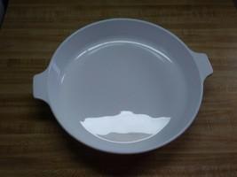 """Corningware 10"""" skillet dish B-10-B - $24.74"""