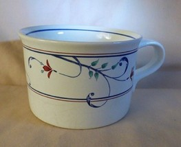 1987-2000 Mikasa Cup Annette Pattern #CAC20 Only 1 - $3.96