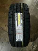 P285/45R22 Bridgestone DUELER H/L ALENZA 110H M+S (SET OF 4) - $1,075.00