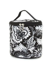 Assorted colors Belvah quilted insulated lunch bag box Pick choose your ... - €8,57 EUR