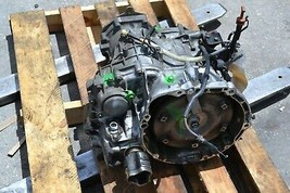 95-99 Toyota Tercel 1.5L 4speed Automatic Transmission Assembly  - $280.49