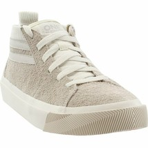 ONE BY SKECHERS WOMEN'S CHAMP AIR COOLED ULTRA GO SHABBY SHOE LIGHT GRAY image 1