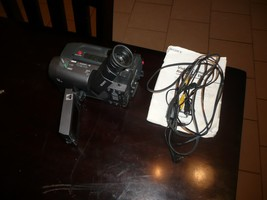 Sony Handycam CCD-TRV30 Camcorder (CAMERA ONLY)-FOR PARTS/NOT WORKING - $24.74