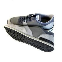 basse de SZ Multicolore 2408250 10 j tennis basket chaussures US 11 TOD'S NEUF TzqqndI0