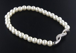 Women's   Bracelet - $39.00