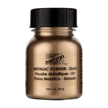 Makeup Llic Powder (1 Oz) () - $19.99