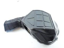 2007 Kawasaki ZX10 Ninja/07 ZX 1000 Airbox/Air Filter - $37.01
