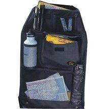 The Bag Storage Box Seat Back Car Back Bags Of Debris Bags Hang