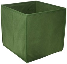 Honey-Can-Do SFT-01761 Kids Storage Bins, Soft and Foldable Organizers, ... - £9.14 GBP