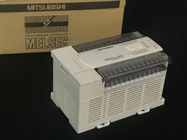 MITSUBISHI FX2N-32MT-E/UL PROGRAMMABLE CONTROLLER MALSEC TRANSISTOR UNIT