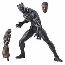 *ML [M'Baku] Black Panther - $45.72