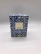 TORY BURCH NUIT AZUR EAU DE PARFUM SPRAY 100 ML/3.4 FL.OZ. NIB Sealed - $66.82