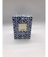 TORY BURCH NUIT AZUR EAU DE PARFUM SPRAY 100 ML/3.4 FL.OZ. NIB Sealed - $66.82