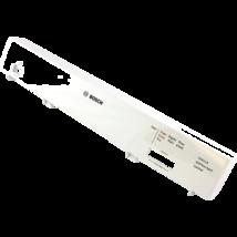 00478775 Bosch Panel-Facia Genuine OEM 00478775 - $79.19
