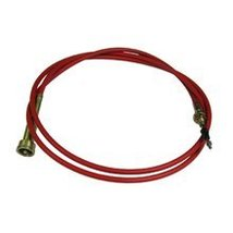 Made to fit 1445323 Cable 1445323 CATNEW Aftermarket - $134.18