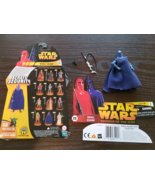 Star Wars Revenge of the Sith Royal Guard Figure - $6.00