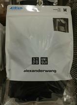 0cc777b5d36030 New Uniqlo Alexander Wang AIRism WOMEN SS 2019 Seamless Bikini Shorts -  $15.64