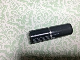 I.D. Bare Escentuals COUTURE LIPSTICK  in Couture new and sealed - $6.79