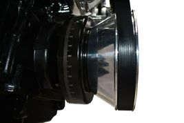 CHEVY GM LS LS1 LS2 LS6 FRONT DRIVE SERPENTINE PULLEY KIT GM CHEVROLET 5.7L 6.0L image 9