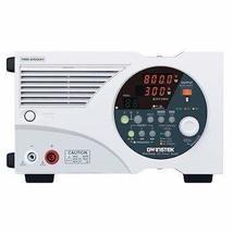 GW Instek PSB-2400H DC Power Supply, 800 V, 3 A, 400 W - $2,226.00