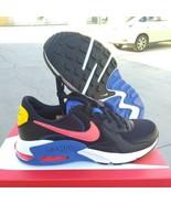 Men's nike air max excee sneakers - $108.85