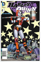 Harley Quinn #1 Vol 2 2014 DC COMICS (NM) - $12.99
