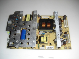 860-az0-jk371h    power  board   for  element   elcp0371 - $5.99