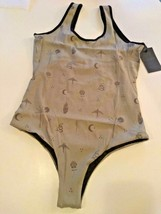 Hurley Q/D Port Quick Dry Body Suit Size X Small image 2